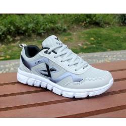 Férfi sport cipő vászon...